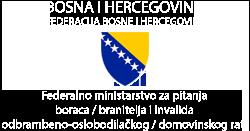 fmbimainlogo