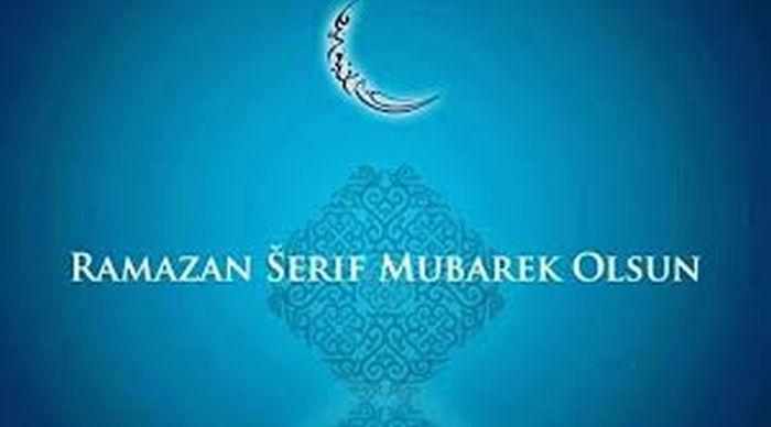 Bukvarević: U ramazanskim danima pokažimo plemenitost