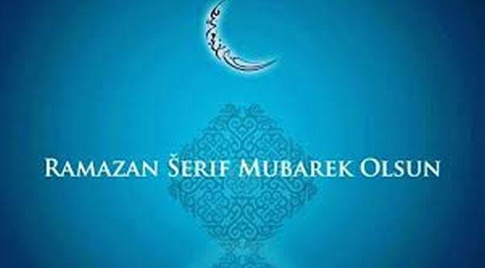 U ramazanskim danima pokažimo plemenitost