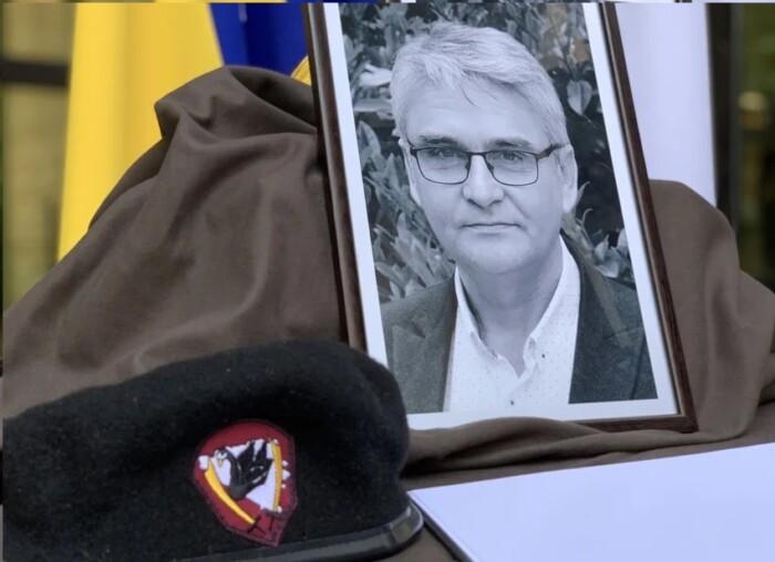 Uz najveće vojne počasti klanjana dženaza ministru Salki Bukvareviću